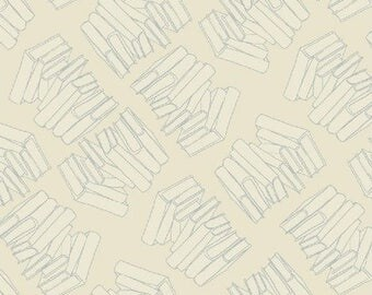 Shhh Stacks Cotton Woven by Heather Givans for Windham Fabrics