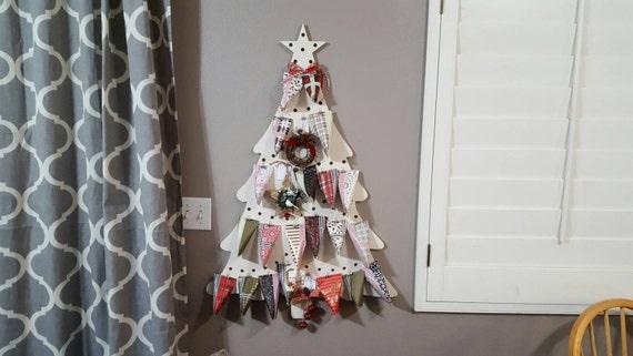 Christmas Advent Calendar Kit, DIY Countdown to Christmas Kit, 25 Days of Christmas, Christmas Meanings and Symbols