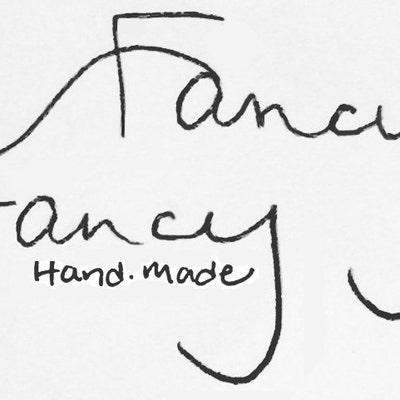 fancyfancyhandmade