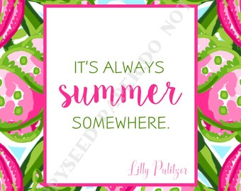 Lilly Pulitzer Quotes Alluring Lilly Pulitzer Quotes Preppy Quoteslilly Pulitzer