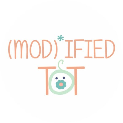 modifiedtot