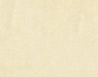 Aged Muslin by Marcus Fabrics