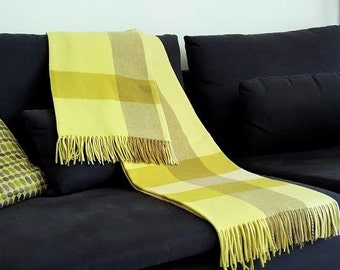 cashmere blanket pure cashmere wrap blanket 100 cashmere throw wool - Cashmere Blanket