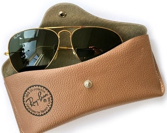 ray ban sunglasses case 2017