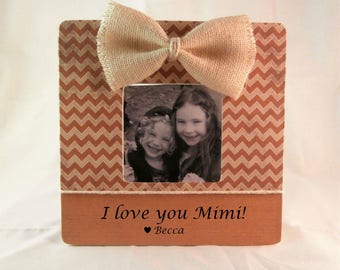 Gifts For Mimi Etsy