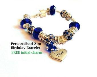 21st birthday gift, 21st birthday, 21st, birthday gift, birthday, birthday jewellery, birthday jewelry, best friend, daughter, girlfriend