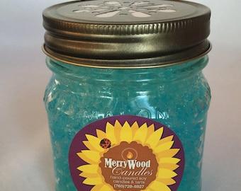 Scented Beads Room Freshener 8 oz