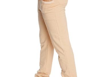 "Casual ""DRESS"" Yoga Pant"