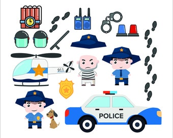 helicopter clip art etsy