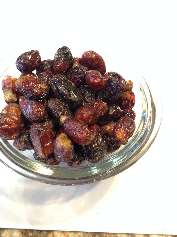 1/2-4 oz Freeze Dried Grapes No additives No gluten no soy no sulfites. Survival food, camping, hiking