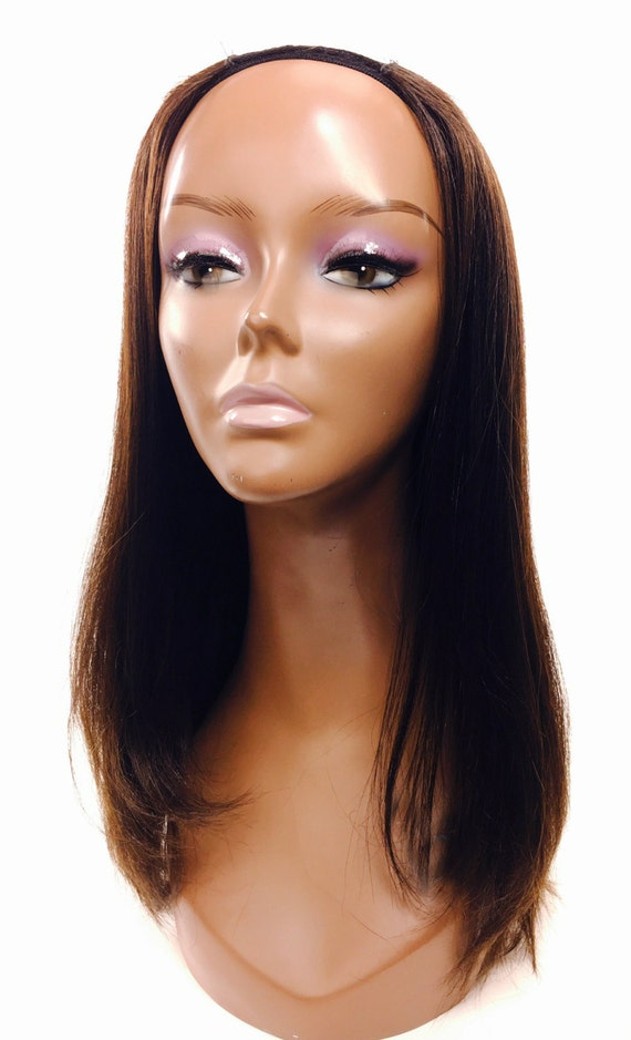 Wigs Kent 21