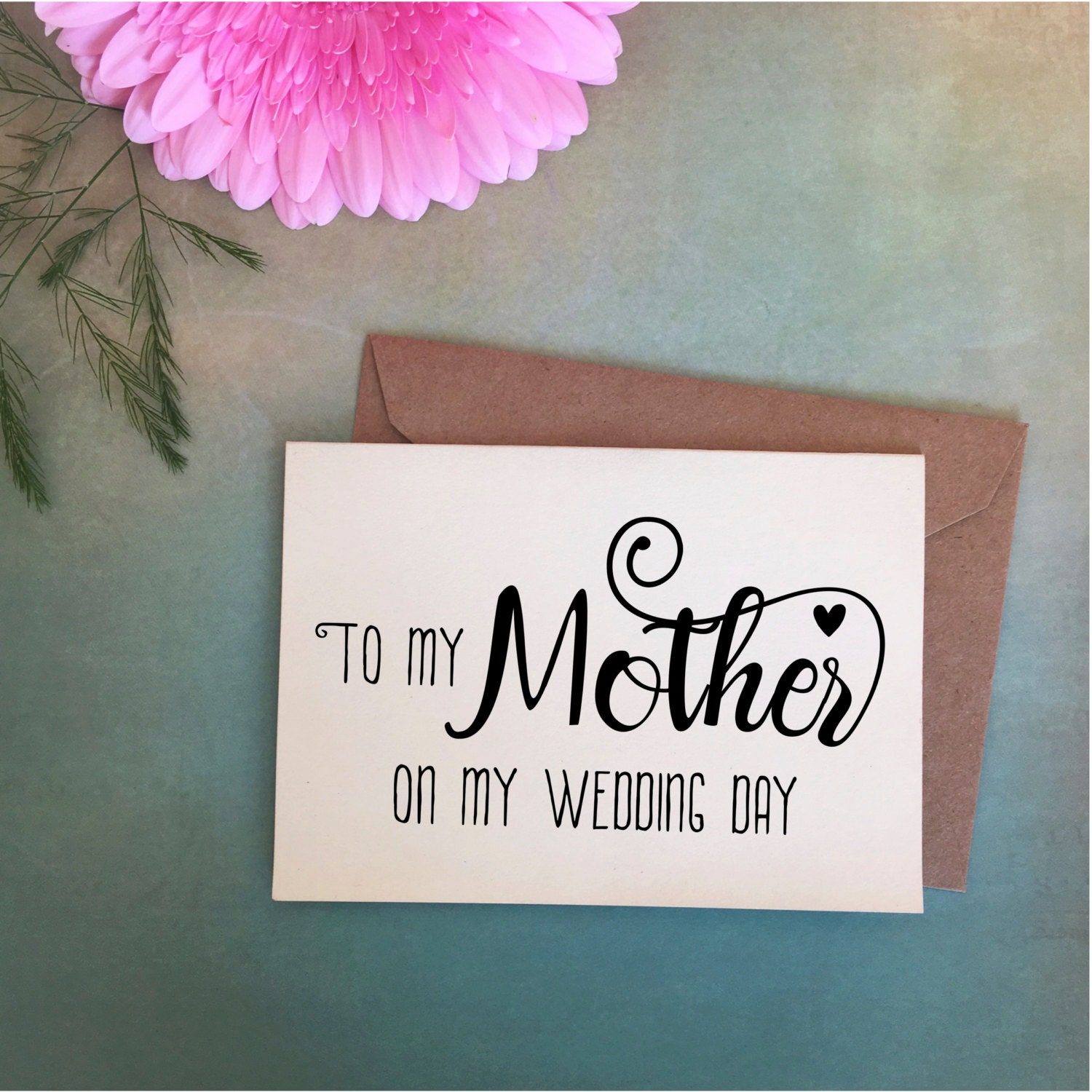 Mother of the bride gift mother of the groom gift to my mother mother of the bride gift mother of the groom gift to my mother card m4hsunfo