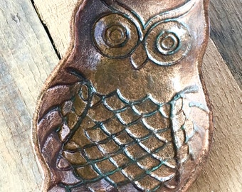 "Shop ""owl"" in Home & Living"