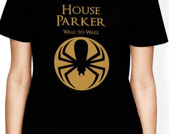 Game of Thrones Shirt Funny Sp