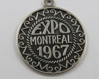 Montreal Expos Etsy