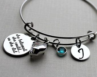 piano bracelet, piano player bracelet, piano player gift, personalized piano bracelet, piano bangle, piano theme jewelry, piano charm bangle
