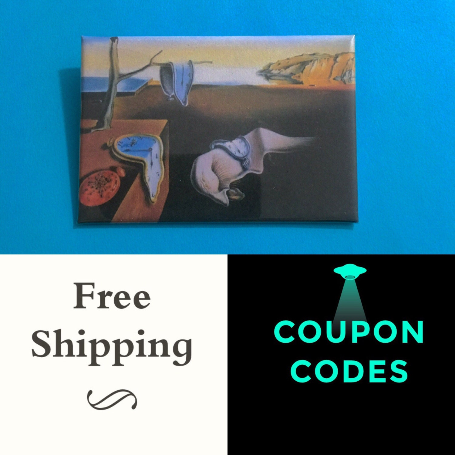 image relating to Dali Museum Coupon Printable identify dali coupon code
