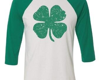 St Patricks Day Shirt. St Patricks Day Tank. St Patricks Day Shirt Women. Shamrock Tank. St Patricks Day Tee. Green Shamrock Shirt. Shamrock