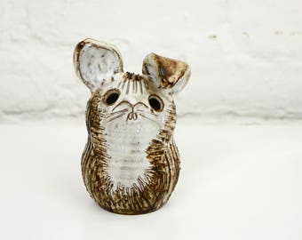 Briglin Bunny Rabbit coin bank