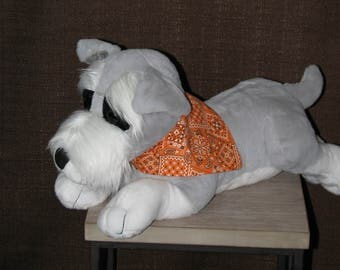 Small dog scarf, small dog bandana, extra small dog scarf, tie dye dog scarf, pet scarves bandanas, dog scarf bandana, scarf for dog