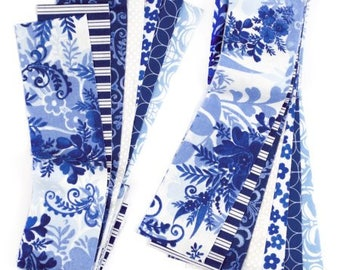 Fabric Editions- Cotton Fabric Strips