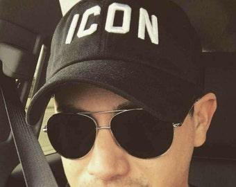 Ariana Grande ICON Hat