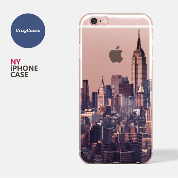 iphone 6s news new york skyline iphone 7 new york skyline iphone 6s 11487
