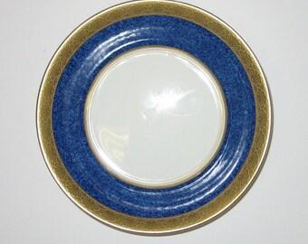 Vintage Aynsley bone china bowl