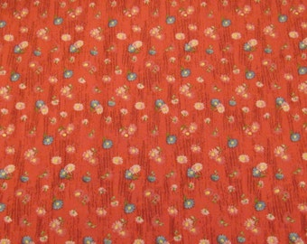 Country Lane by RJR Fabrics Quilt Fabric 100% Cotton