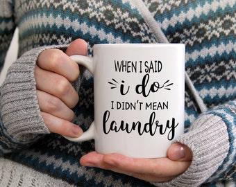 Sassy Mug, Funny Mug, Sarcastic, Cute Mug, Statement Mug, Coworker Gift, Office Mug, Gift for her, Gift for sister, Quote mug