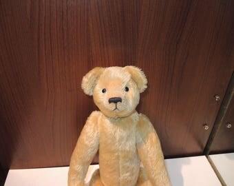 Teddy Bear Teddy bear vintage