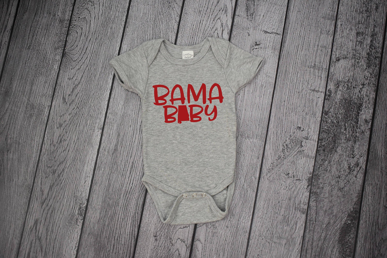 2fa5a1ab5 Baby Boys  Clothing
