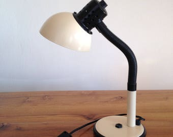 Aluminor French - France desk lamp