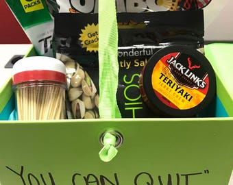 You Can Quit Kit