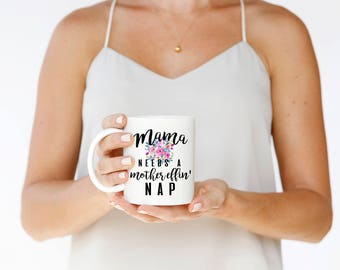 Mothers Day Mug, New Mom, New Mom Mug, Mothers Day, Personalized Gift, Funny Mothers Day Gift, Gift for Mom, New Mom Gift, Funny Mom Mug