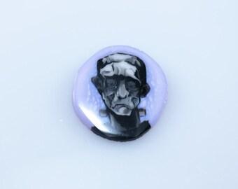 Frankenstein Coin