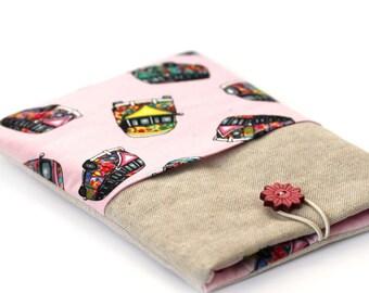 campervan fabric – Etsy SG