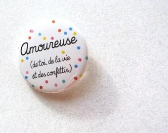 """Trouver """"cadeau saint valentin"""" dans Accessoires"""