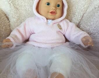 Baby Girl Hoodie Sweater, Hooded Sweater, Hooded Baby Sweater, Baby Boy, Baby Girl Hooded Sweater, Baby Hoodie,