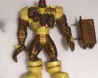 Marvel 1995 Figurine