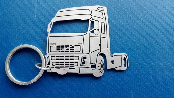 volvo fh12 camion porte cl camion porte cl porte cl de. Black Bedroom Furniture Sets. Home Design Ideas