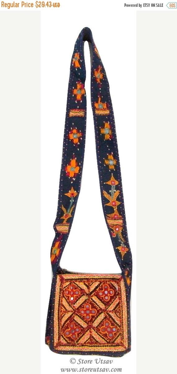 Off sale sling bag handmade kutch by storeutsavfashion