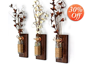 "Shop ""farmhouse decor"" in Outdoor & Gardening"