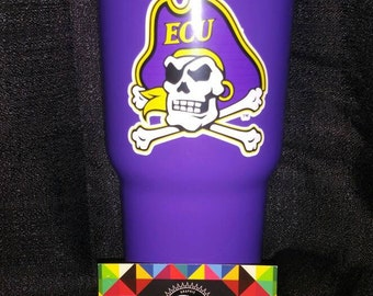 "Shop ""east carolina university"" in Home & Living"