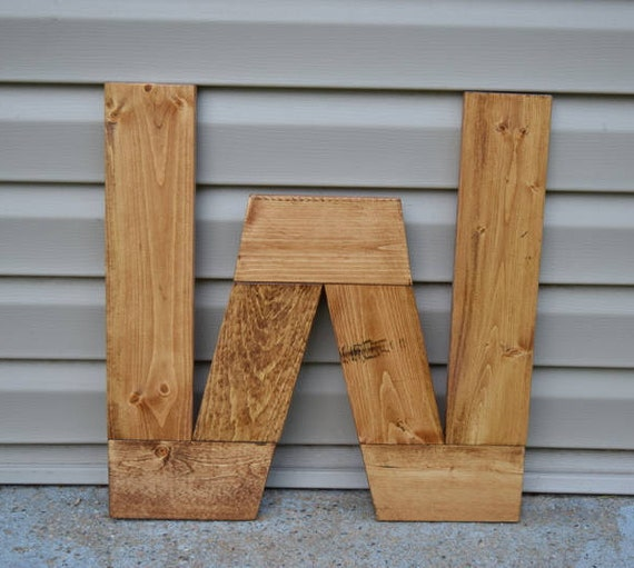 large wooden letters large letters for your wall big wooden letters large 22697 | il 570xN.1237796329 d0pq