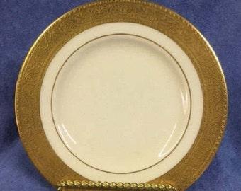 Lenox-Westchester-Bread&Butter Plate