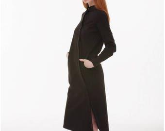 Black dresses for women Black long dress Casual dresses Designer dresses Dresses for teens Ladies dresses Summer dresses Free Shipping