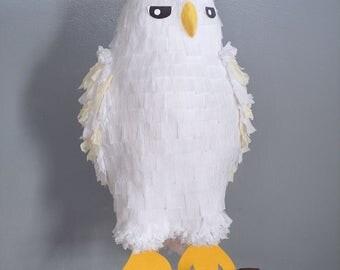 Piñata | Owl | RTS