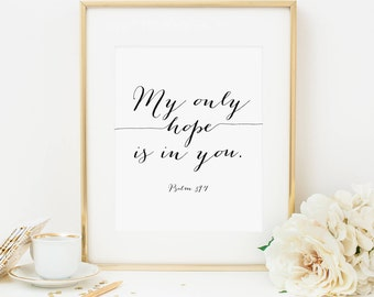 Bible Verse Wall Art bible verse wall art bible verse sign bible verse print