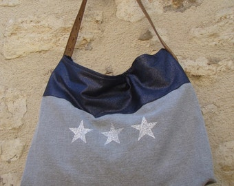 """LITTLE STARS"" BAG"